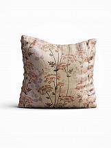 Декоративная подушка ТомДом 9474191