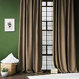 Комплект штор ТомДом Джерри (капучино) постельное белье iv35816 сатин ясельный