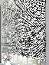 Римская штора ТомДом Синки римская штора томдом клортанс