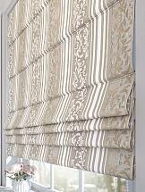 Римская штора ТомДом Пиорис римская штора томдом клортанс