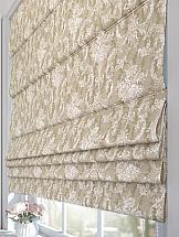 Римская штора ТомДом Нориса римская штора томдом клортанс