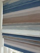 Римская штора ТомДом Орисит бордюр atlas concorde russia sinua london greige 4x20