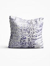 Декоративная подушка ТомДом 9804471