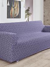 Чехлы для мебели ТомДом Биолас (лавандовый)