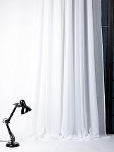 Тюль ТомДом Вилмос (белый)