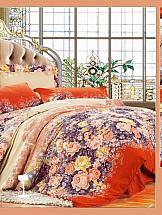 Постельное белье ТомДом Формигаль постельное белье кпб b 168 семейный 1246956