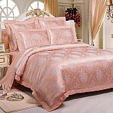 Постельное белье ТомДом Багари постельное бельё евро 70x70 begal постельное бельё евро 70x70