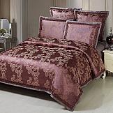 Постельное белье ТомДом Амиронта постельное бельё евро 70x70 begal постельное бельё евро 70x70
