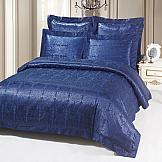 Постельное белье ТомДом Ларамса постельное бельё евро 70x70 begal постельное бельё евро 70x70