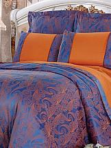 Постельное белье ТомДом Ичими постельное бельё евро 70x70 begal постельное бельё евро 70x70