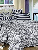 Постельное белье ТомДом Нертера постельное белье кпб b 159 2 спальный 1220840